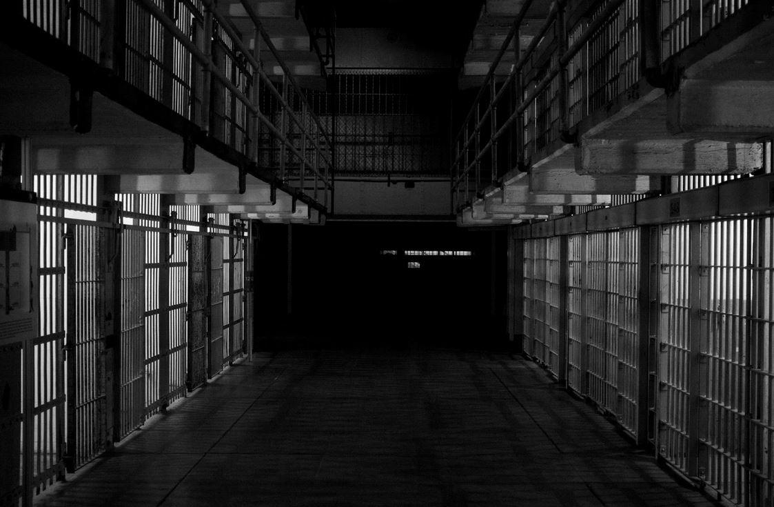 Ex teacher from Bunbury jailed for underage sex abuse